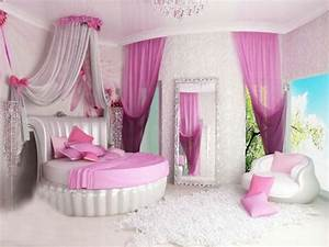 Colores de Dormitorios para Mujeres comodecorarinteriores