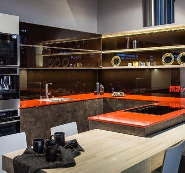 Virtuves, virtuves mēbeles, virtuves mēbeles