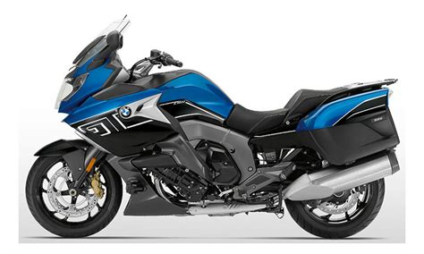 bmw k 1600 gt new 2018 bmw k 1600 gt motorcycles in miami fl
