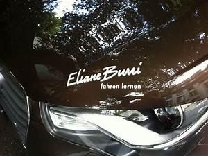Auto Ecole Phoenix : burri eliane ecole de conduite auto transport fahrlehrerin luzern annuaire ~ Medecine-chirurgie-esthetiques.com Avis de Voitures