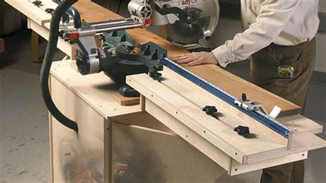 miter    stand finewoodworking
