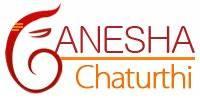 Lord Ganesha Wallpaper - Ganeshchaturthi.org