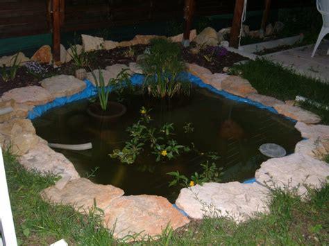 mon petit bassin
