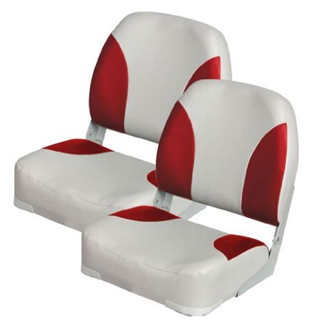 Cheap Boat Seats by Discount Cheap To Boat Seating Sale Bestsellers