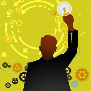 Strategy under uncertainty   McKinsey & Company