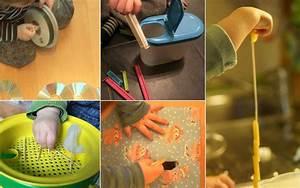 Steckspiele Für Kinder : steckspiele f r einj hrige spiele f r kinder spiele f r kleinkinder und kleinkinderspiele ~ A.2002-acura-tl-radio.info Haus und Dekorationen