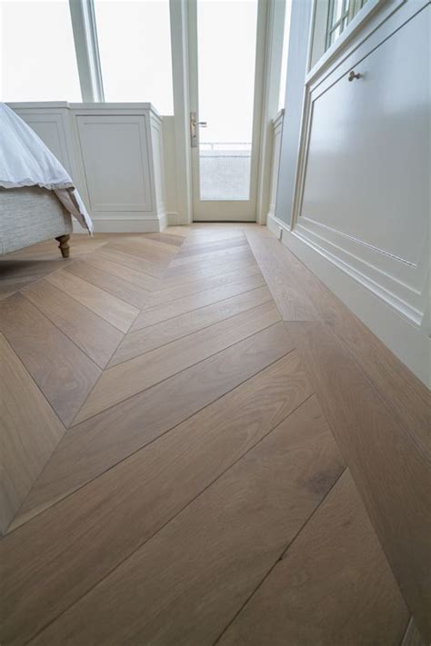 Prefinished White Oak Flooring by Whitehall Prefinished Engineered White Oak With Hardwax