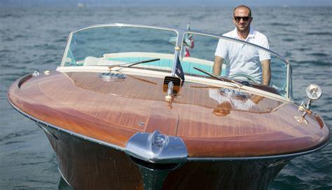 Riva Boats Aquarama For Sale by Riva Aquarama For Sale Related Keywords Riva Aquarama