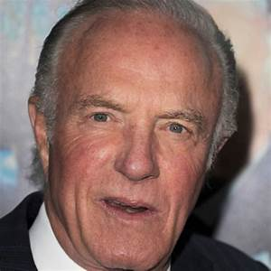 James Caan - Television Actor, Theater Actor, Film Actor ...