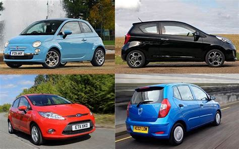 Cars Cheap by Top 10 Cheap Cars With No Road Tax Telegraph
