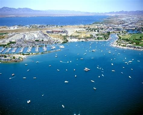 Lake Havasu Bass Boat Rentals by Lake Havasu City Bassmaster Tournamentnautical