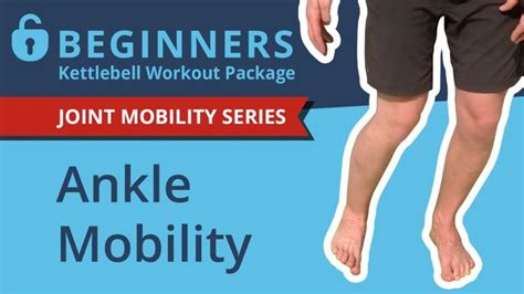 kettlebell exercises warm workout seniors older senior adults ankle kettlebellsworkouts