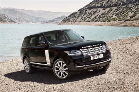 Land Rover Range Rover Hd Picture by Land Rover Range Rover Supercharged Hd Wallpaper Hd