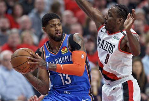 paul george  traded  day    holiday