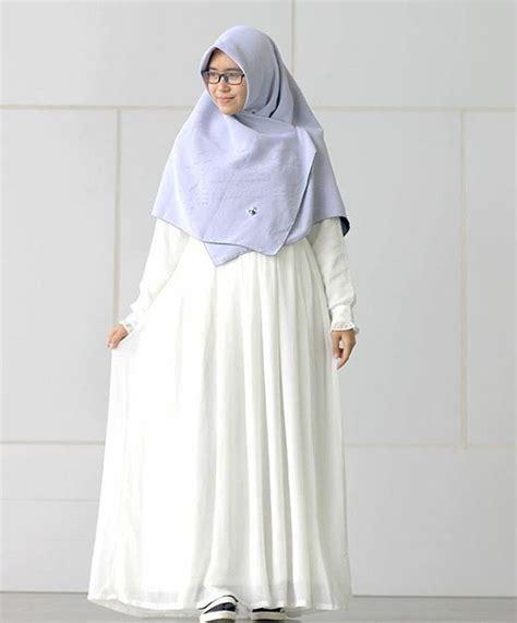 kerudung bukanlah hijab hijab  bukan jilbab