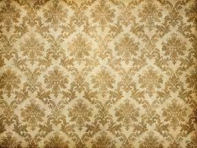 Vieux Papier Peint Vintage by Vintage Damask Wallpaper Stock Photo 169 Clearviewstock
