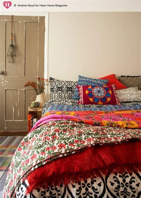 Bedroom Ideas Boho Chic