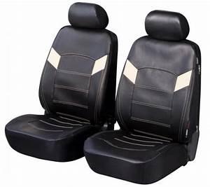 Sitzbezüge Seat Ibiza : autositzbezug schonbezug kunstleder nappa ~ Jslefanu.com Haus und Dekorationen