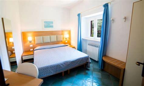 Hotel Saraceno – La tua vacanza all Isola del Giglio