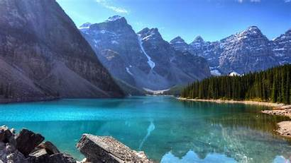 Canada Background Wallpapers 1920 Wall