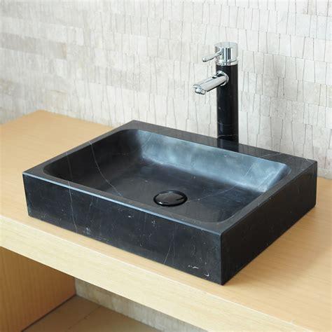 changer robinet evier salle de bain