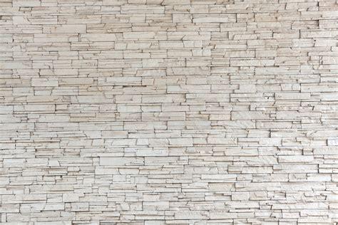 Stein Fliesen Wand by White Tile Texture Brick Wall Custom Wallpaper