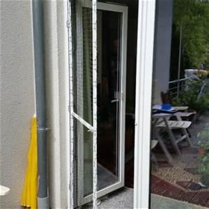 Wer Baut Fenster Ein : fenstervernetzung ein katzennetz f r fenster ~ Lizthompson.info Haus und Dekorationen