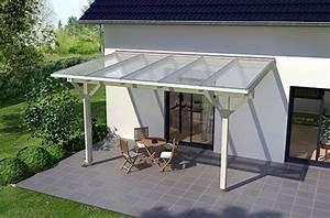 Vsg Glas Shop : terrassenuberdachung holz vsg glas ~ Frokenaadalensverden.com Haus und Dekorationen