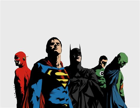 4 Superhero Hd Wallpapers  Backgrounds  Wallpaper Abyss