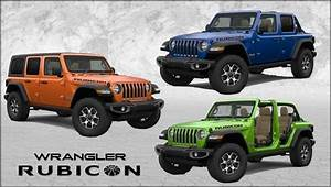 2020 Jeep Wrangler Unlimited Manual Transmission For Sale