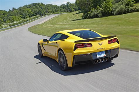 How Much Is A Corvette by Useful Tips Archives Page 4 Of 17 Carrrs Auto Portal