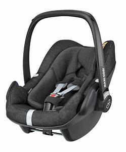 Maxi Cosi Pebble Angebot : maxi cosi pebble plus i size baby car seat nomad black ~ Watch28wear.com Haus und Dekorationen