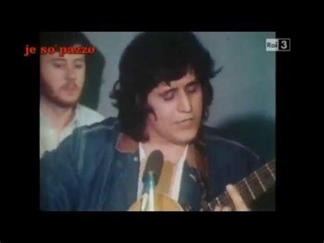 pino daniele chillo 232 nu buono guaglione 1979