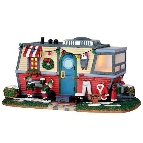 lemax trailer for sale lemax buy lemax villages santa s site