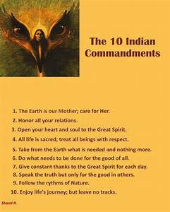81 best images about Indian beliefs on Pinterest | More ...