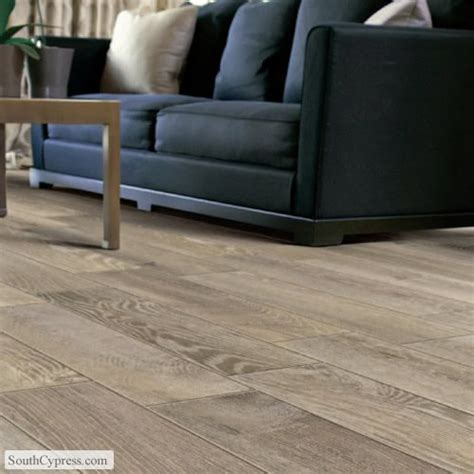 south cypress wood tile 16 best images about kitchen floor on the box