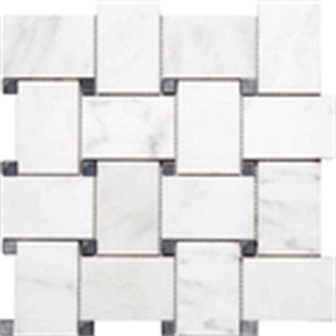 carrara venato marble honed 4x8 quot subway tile