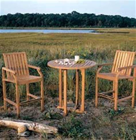 kingsley bate teak patio furniture watsons fireplace patio