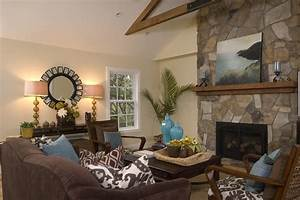 Interior, Beautiful, Tiny, Houses, Best, Design, Ideas, For, Small
