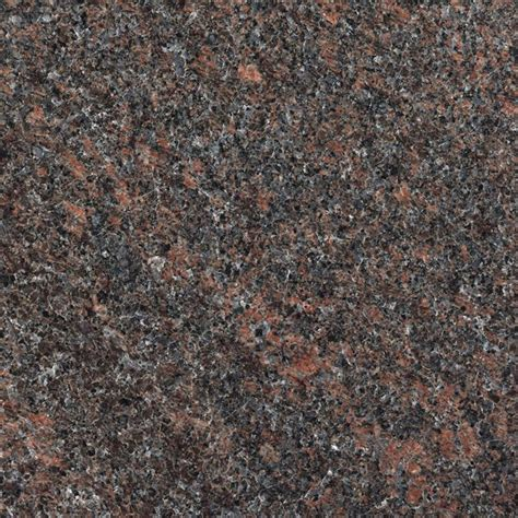 india granite india granite products and suppliers