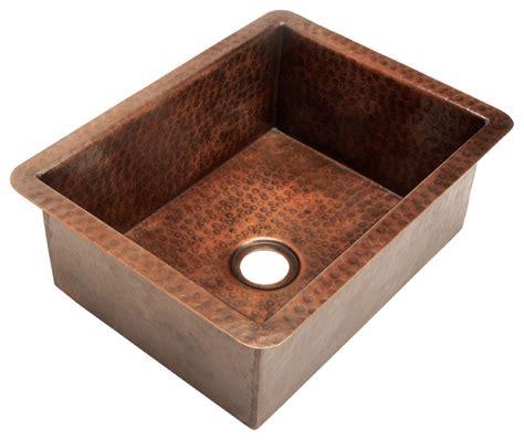 foret sink accessories foret model bfc4bar copper bar sink bar sinks