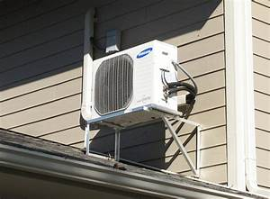 Heat Pumps Vs Air Conditioners - 2020 Guide