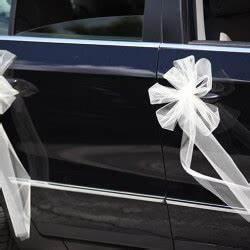Autoschmuck Hochzeit Günstig : antennenschleifen hochzeit infos und bastelanleitung ~ Jslefanu.com Haus und Dekorationen