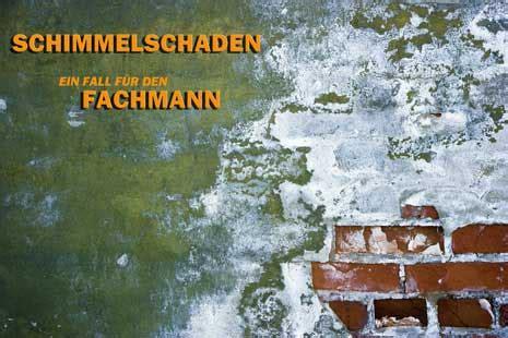 Flachdachsanierung Ein Fall Fuer Den Fachmann by Csn