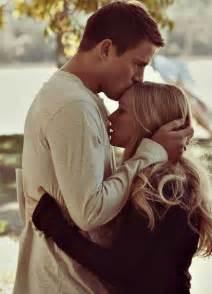 Image result for Hug Kisses Blond