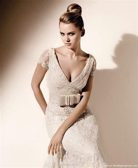 valentino wedding dresses valentino sposa 2010 bridal gowns wedding inspirasi