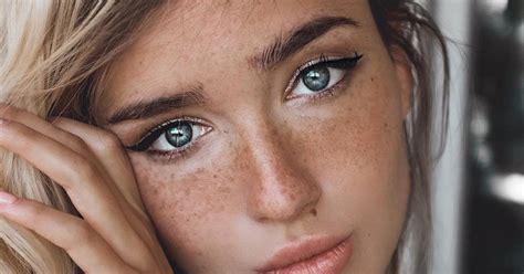 makeup lesson steal katherine heigls natural