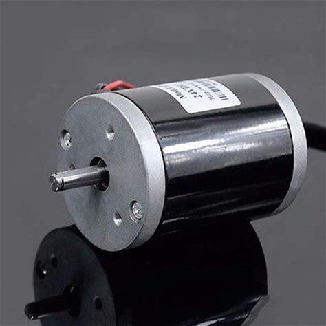 dc motor diy accessories  mini lathe table