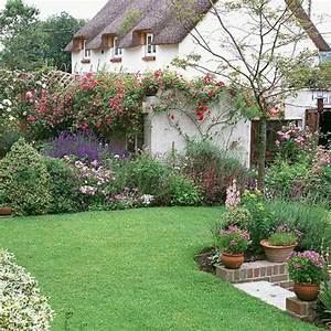 17 Best images about My Own Secret Garden on Pinterest ...