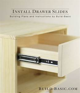 best 25 tool drawers ideas on pinterest dresser drawer With what kind of paint to use on kitchen cabinets for sticker remover tool